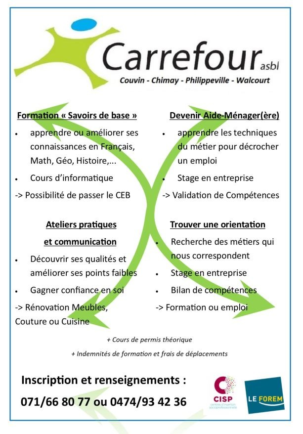 carrefour2020