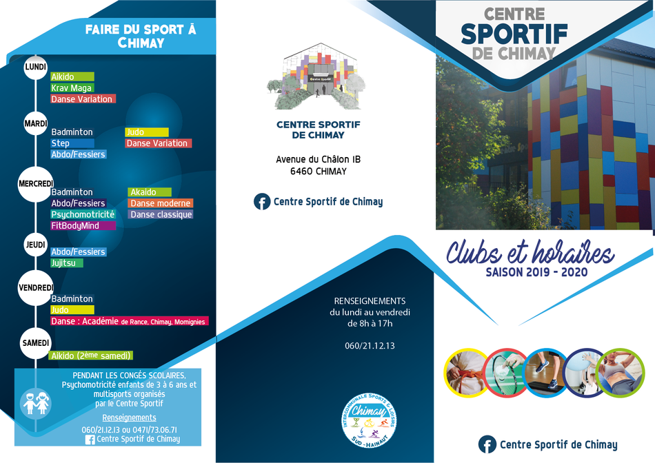 2019 INTER clubshoraires recto (16)
